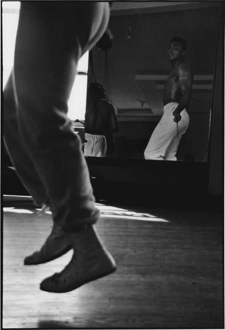Gordon Parks, Untitled, Miami, Florida, 1966