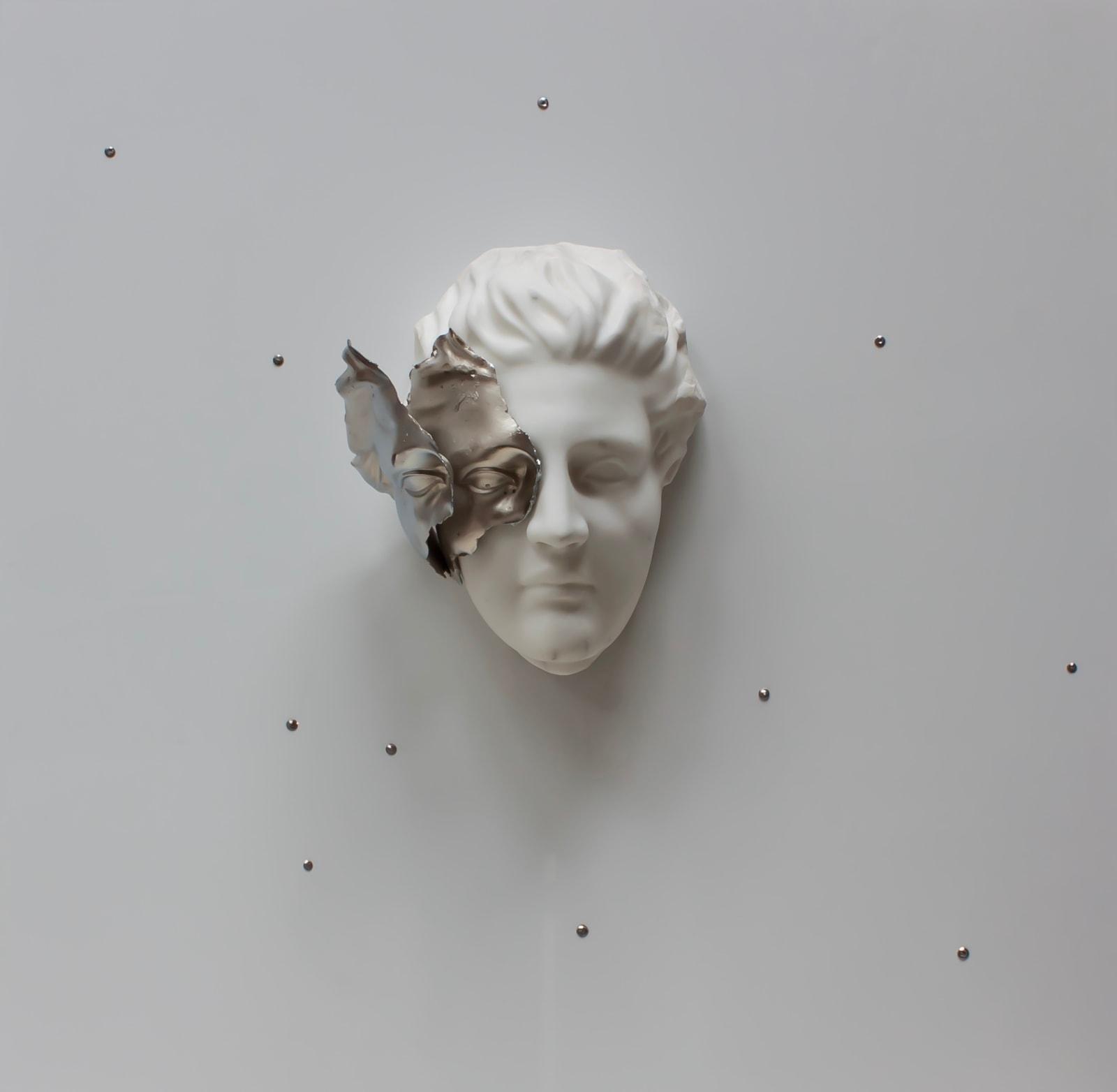 Michelangelo Galliani, Constellation, 2018
