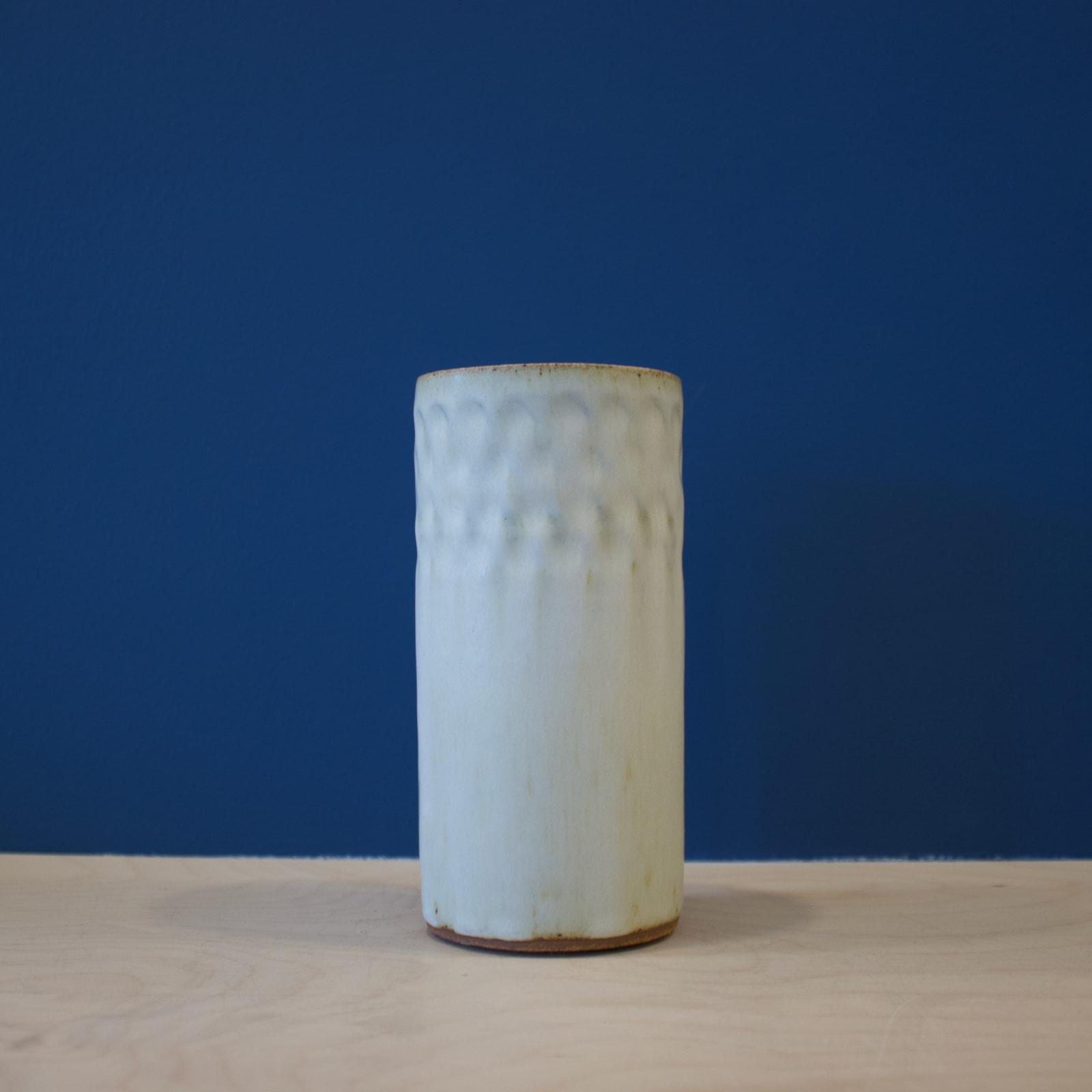 Ali Herbert, Honeycomb Vase, 2019