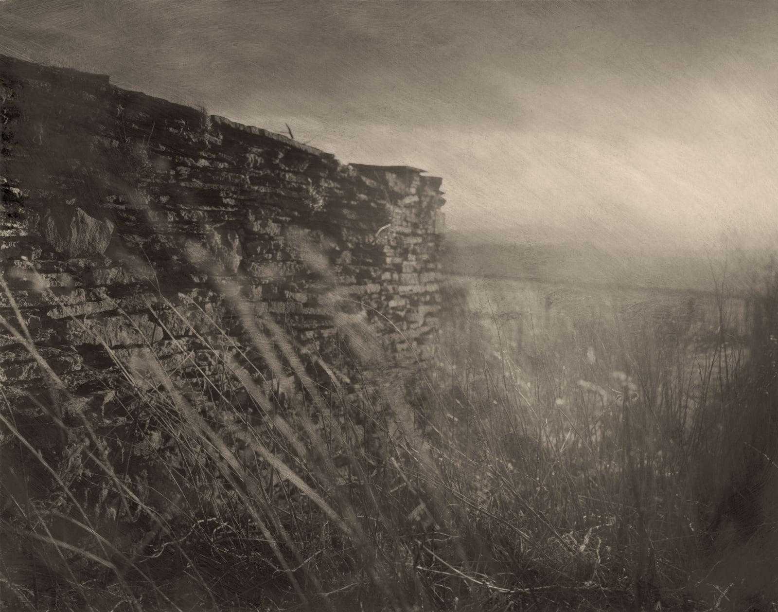 Steve Macleod, Sunrise the light, 1992-2005