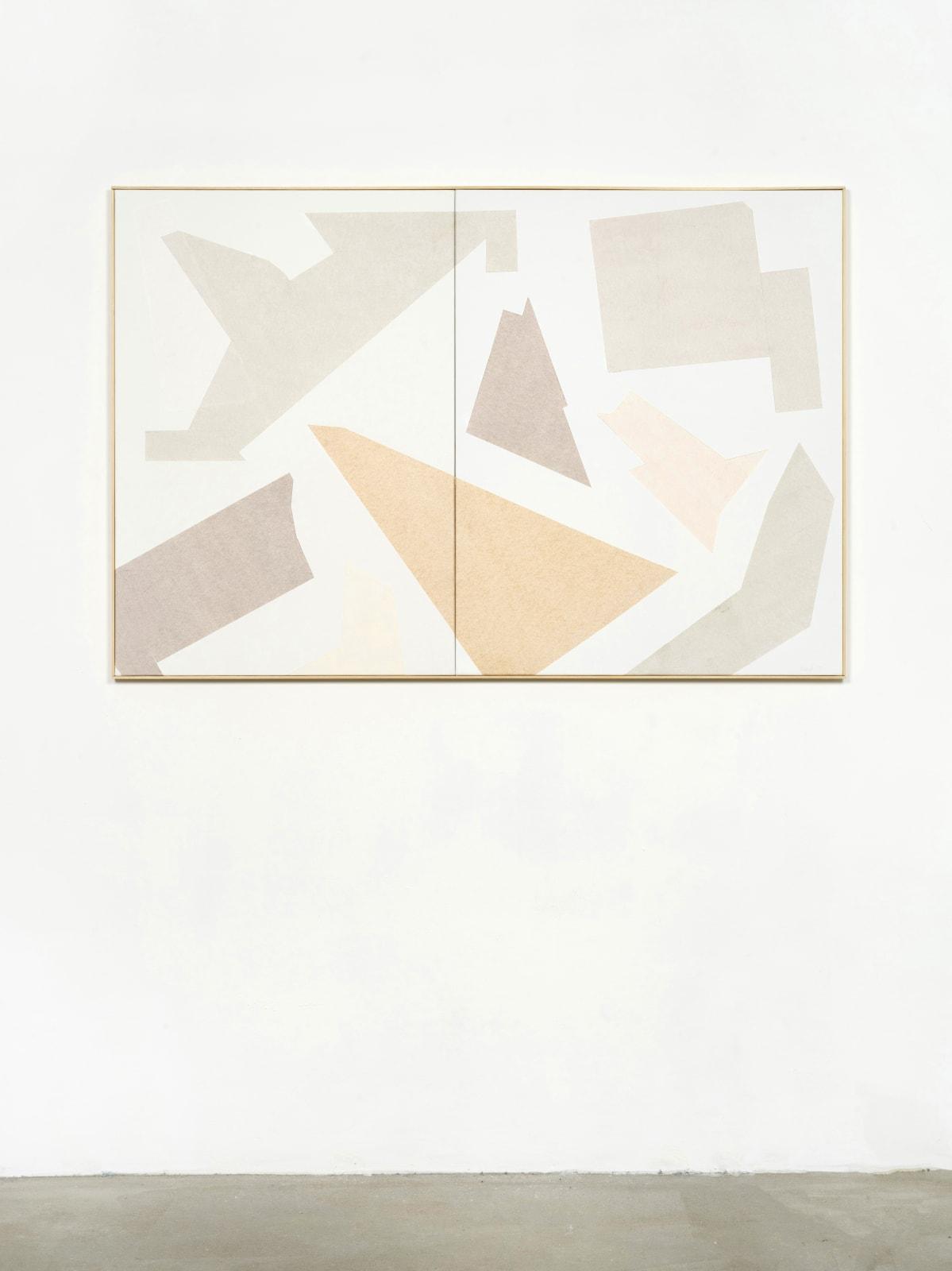 Kim Bartelt, Puzzle IV
