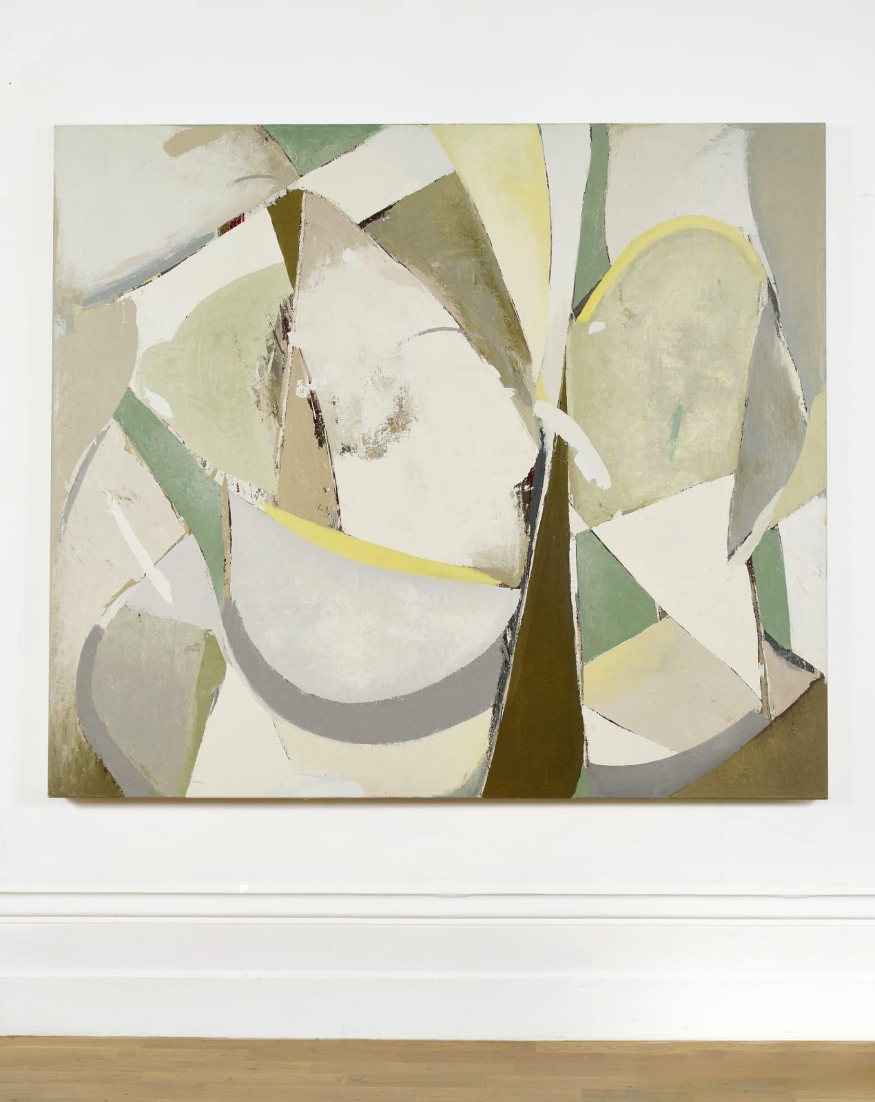 Gabriele Cappelli, Composition 258