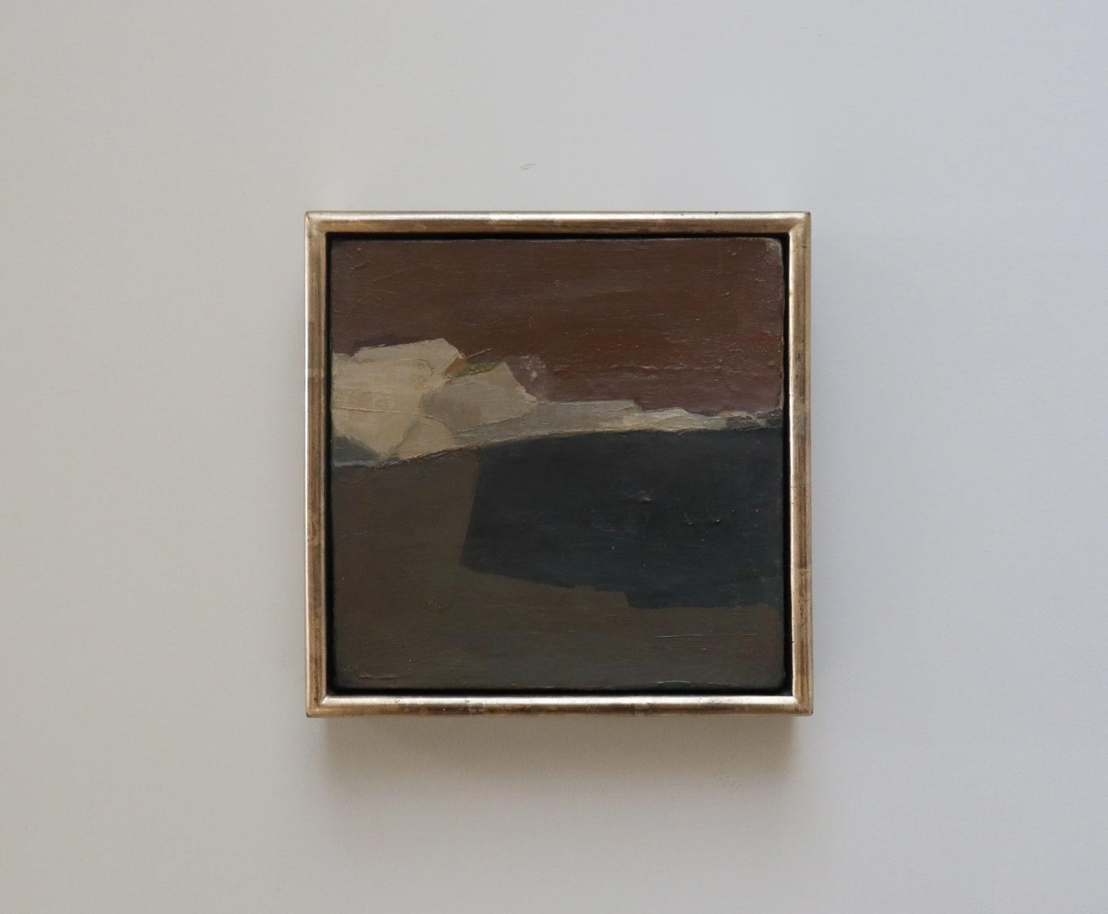 Deborah Tarr, Black Rocks