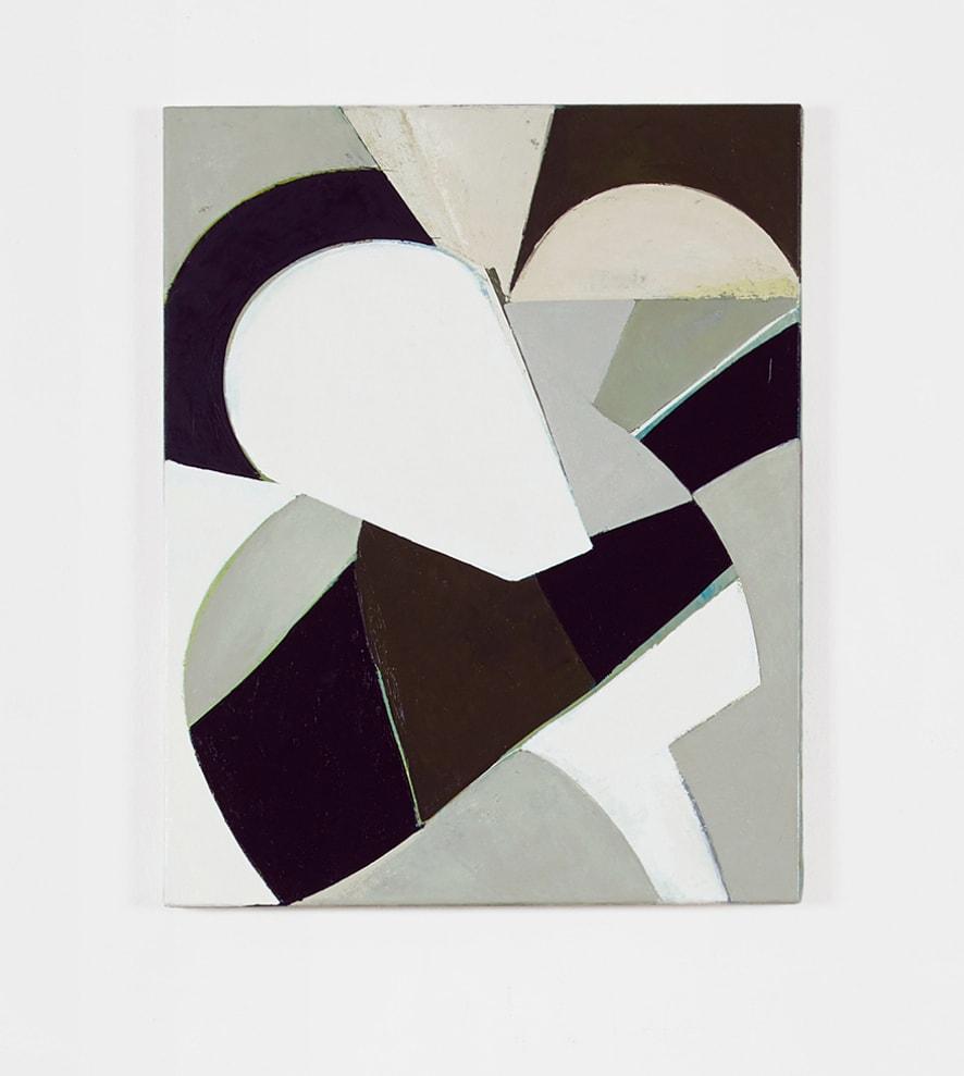 Gabriele Cappelli, Composition 310