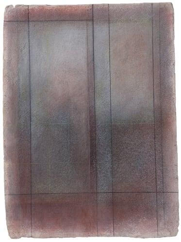 Mehlli Gobhai, Untitled, 2010