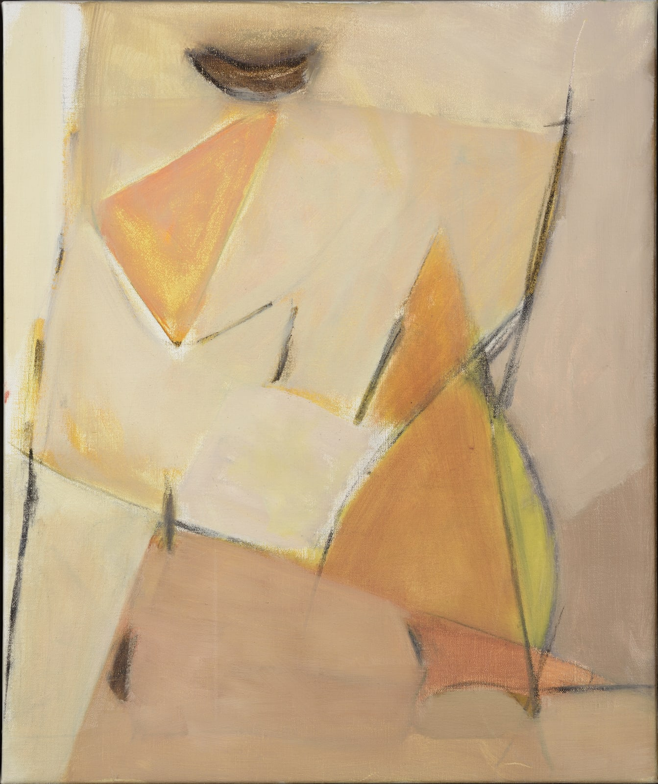 Frank Phelan, Figure