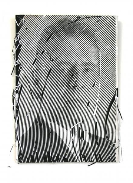 Sten Lex, #55, 2010