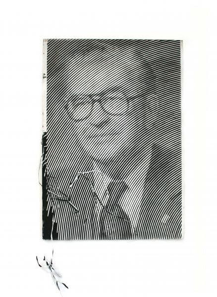 Sten Lex, #35, 2010