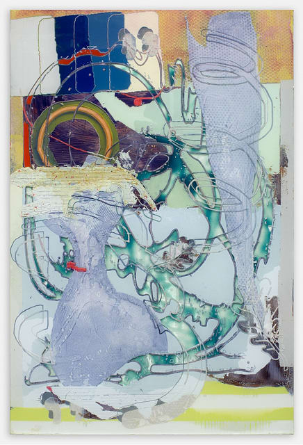 Darren Goins, 094 r, 2017