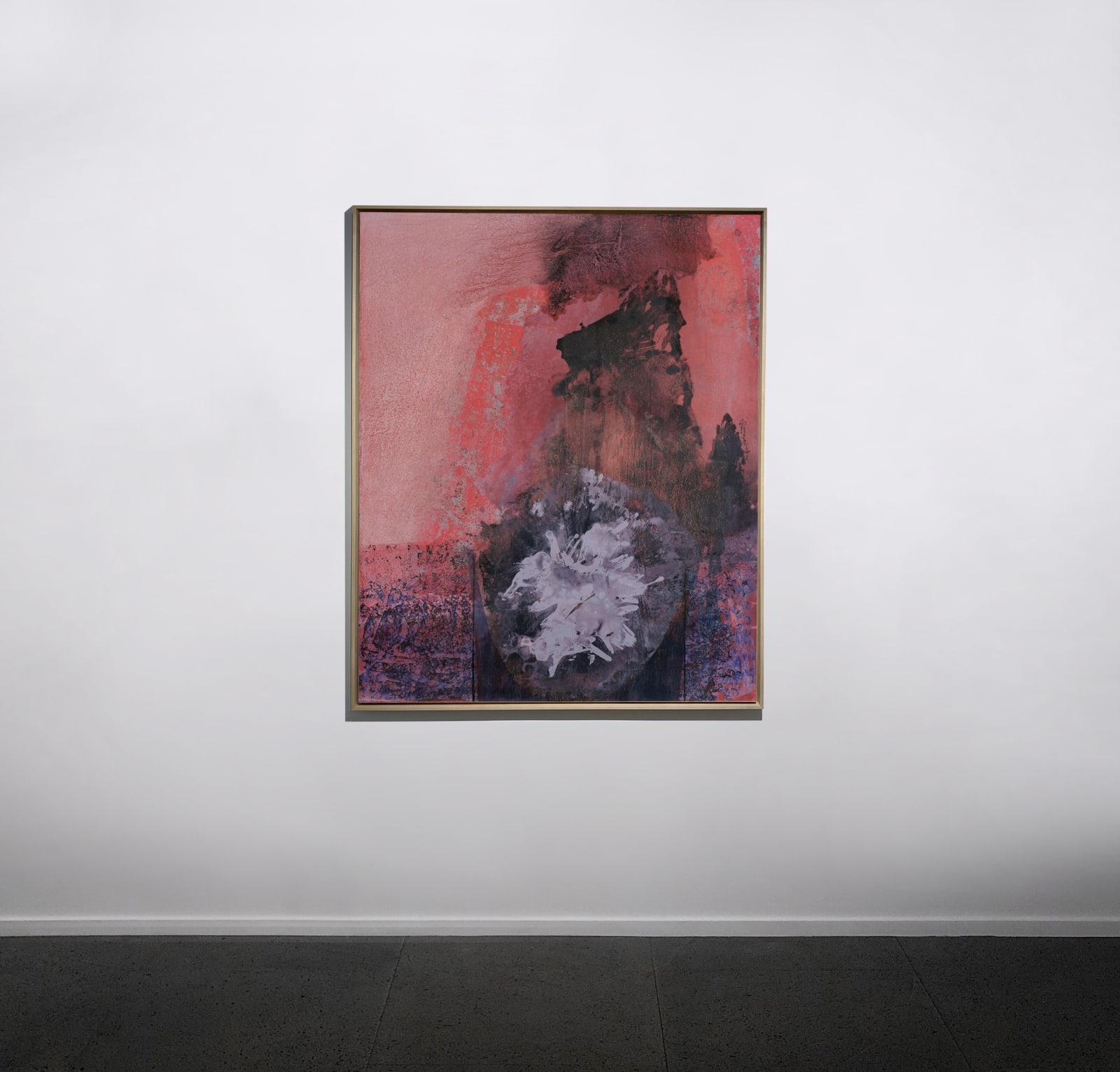 Fong Chung-Ray 馮鍾睿, 00-33, 2000