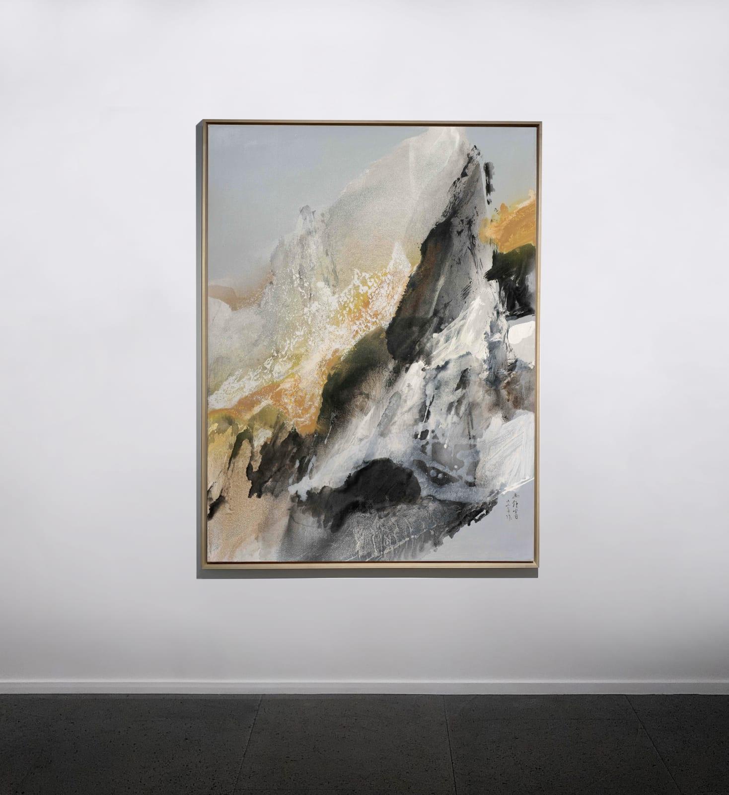 Fong Chung-Ray 馮鍾睿, 82-73, 1982