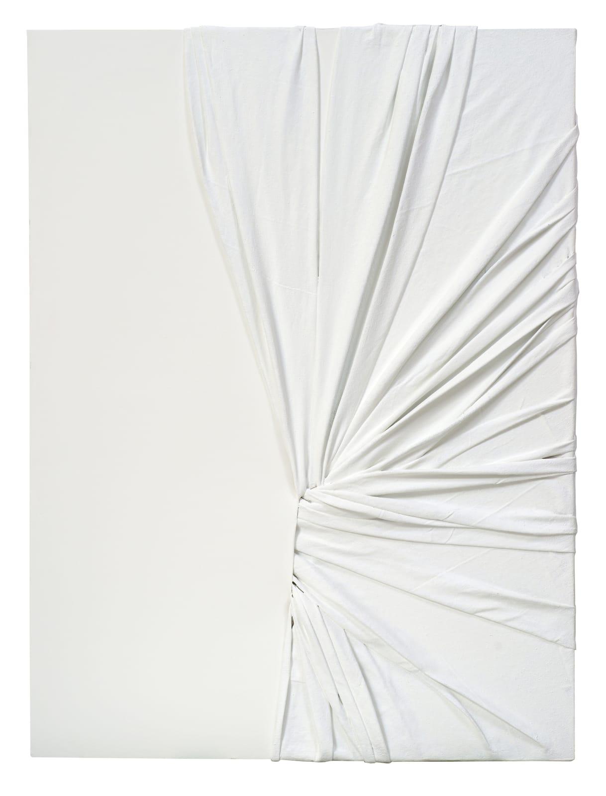 Stella Zhang 張爽, 0-Viewpoint-3-14 0-視點-3-14, 2014