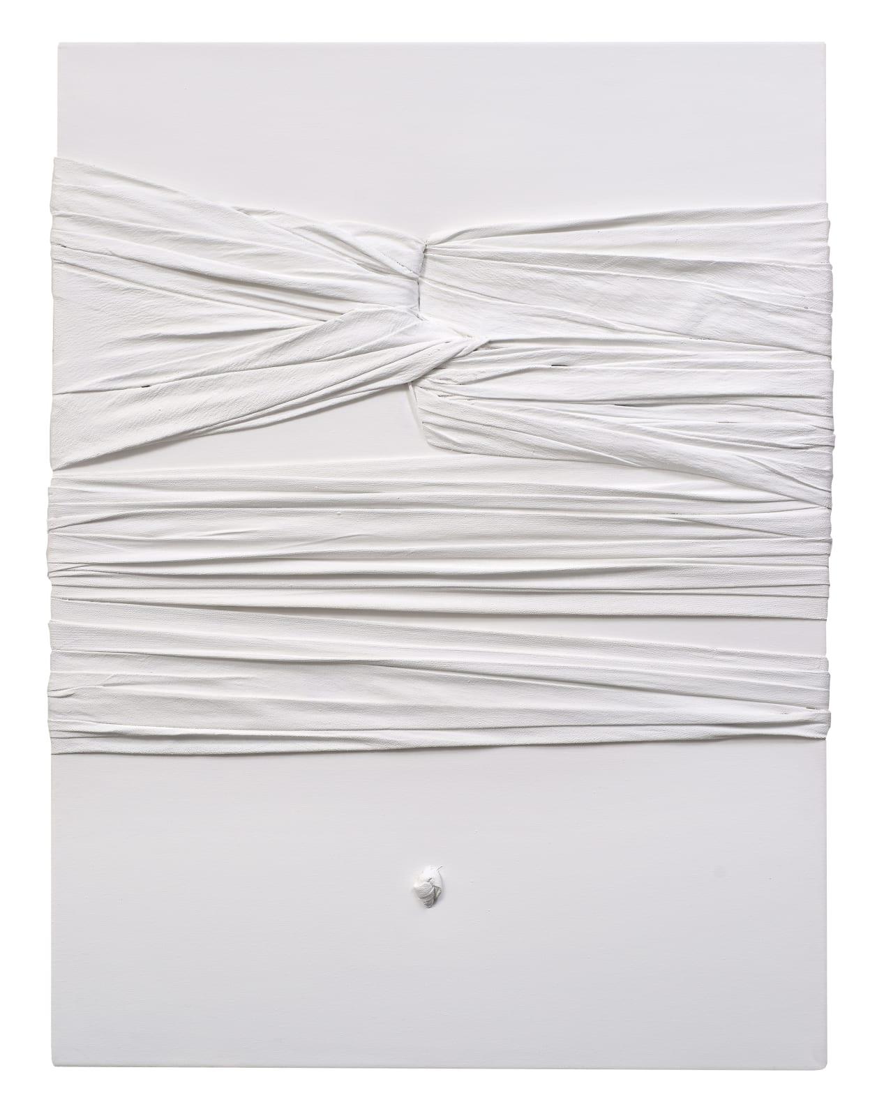 Stella Zhang 張爽, 0-Viewpoint-3-41 0-視點-3-41, 2014