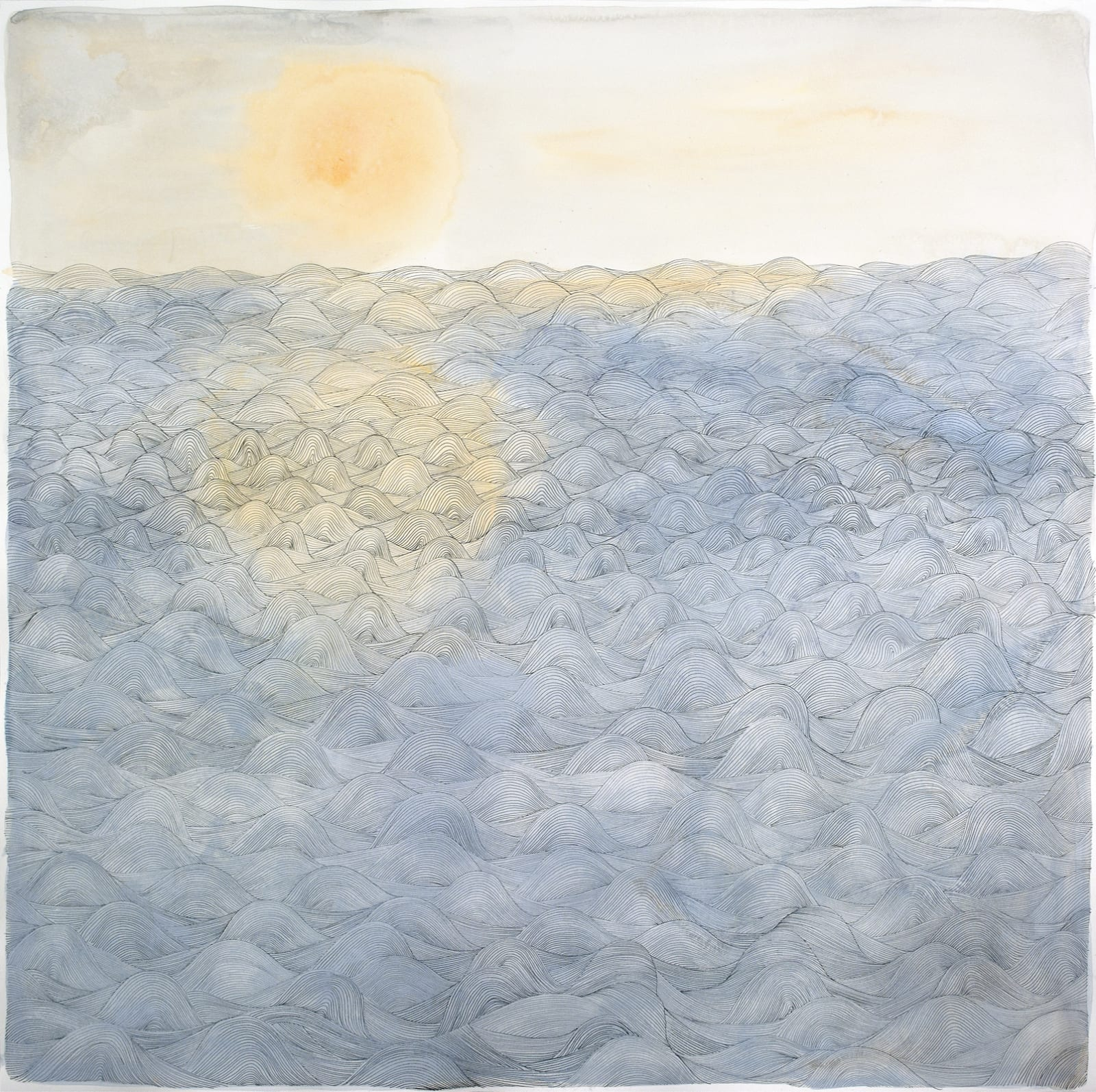 "Crystal Liu, making waves, ""hello"", 2015"