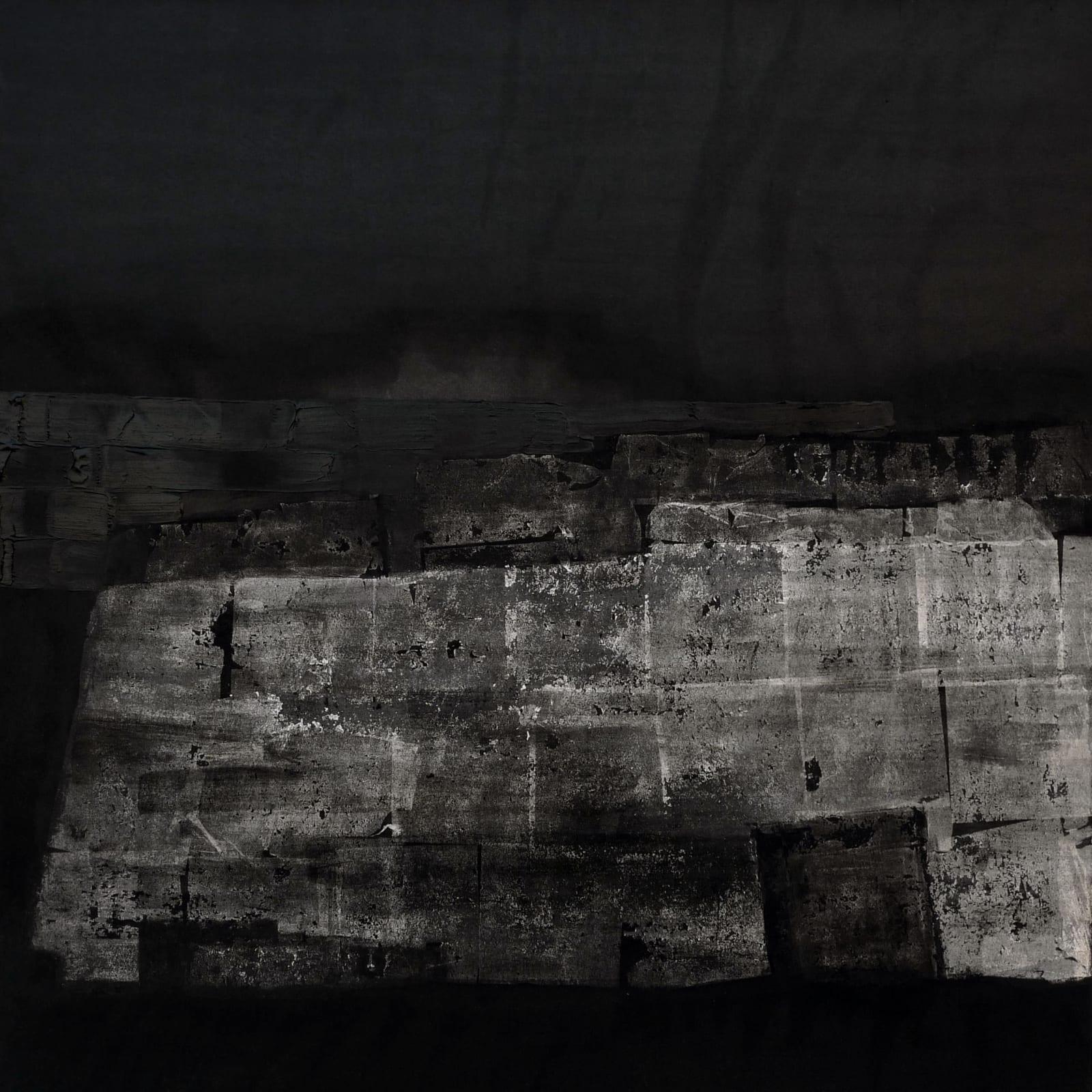 Li Hao 李皓, Changge 長歌 No.1, 2013