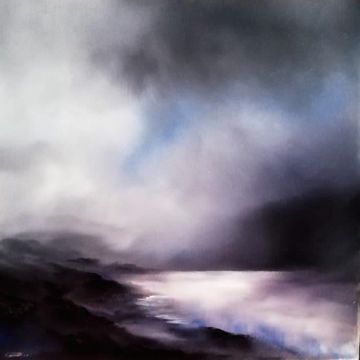 Peter Dworok, Loch Bracadale II