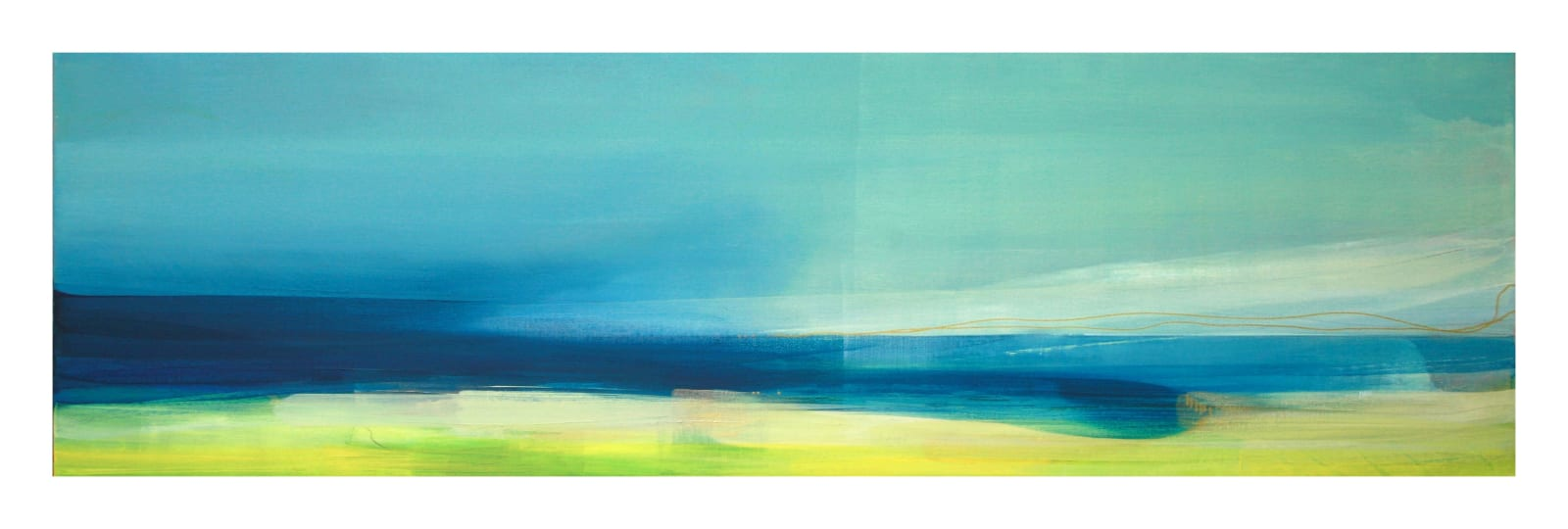 Victoria Wylie, Whispering Expanse, Stonehaven