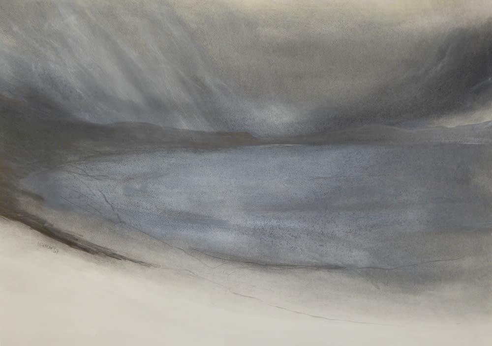 Peter Davis, Moora Waters