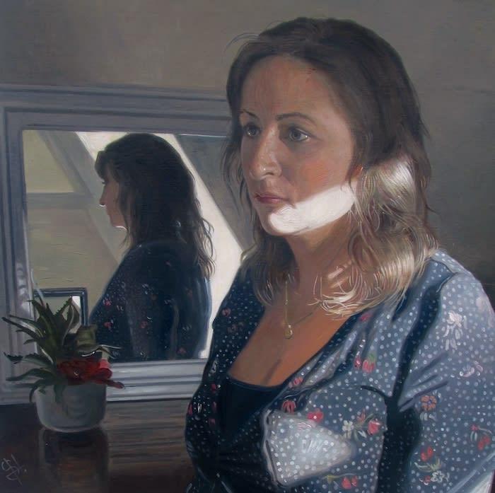 Steven Higginson, Reflection