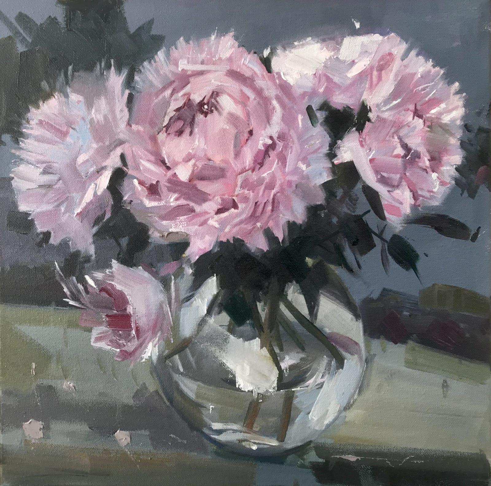 Gary Long, Warm abundance