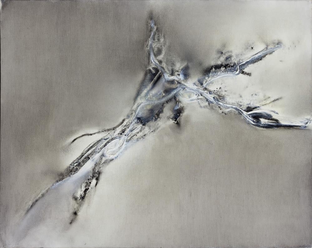 Lalan 謝景蘭, Vol haut | Flying High 《高飛》, 1974