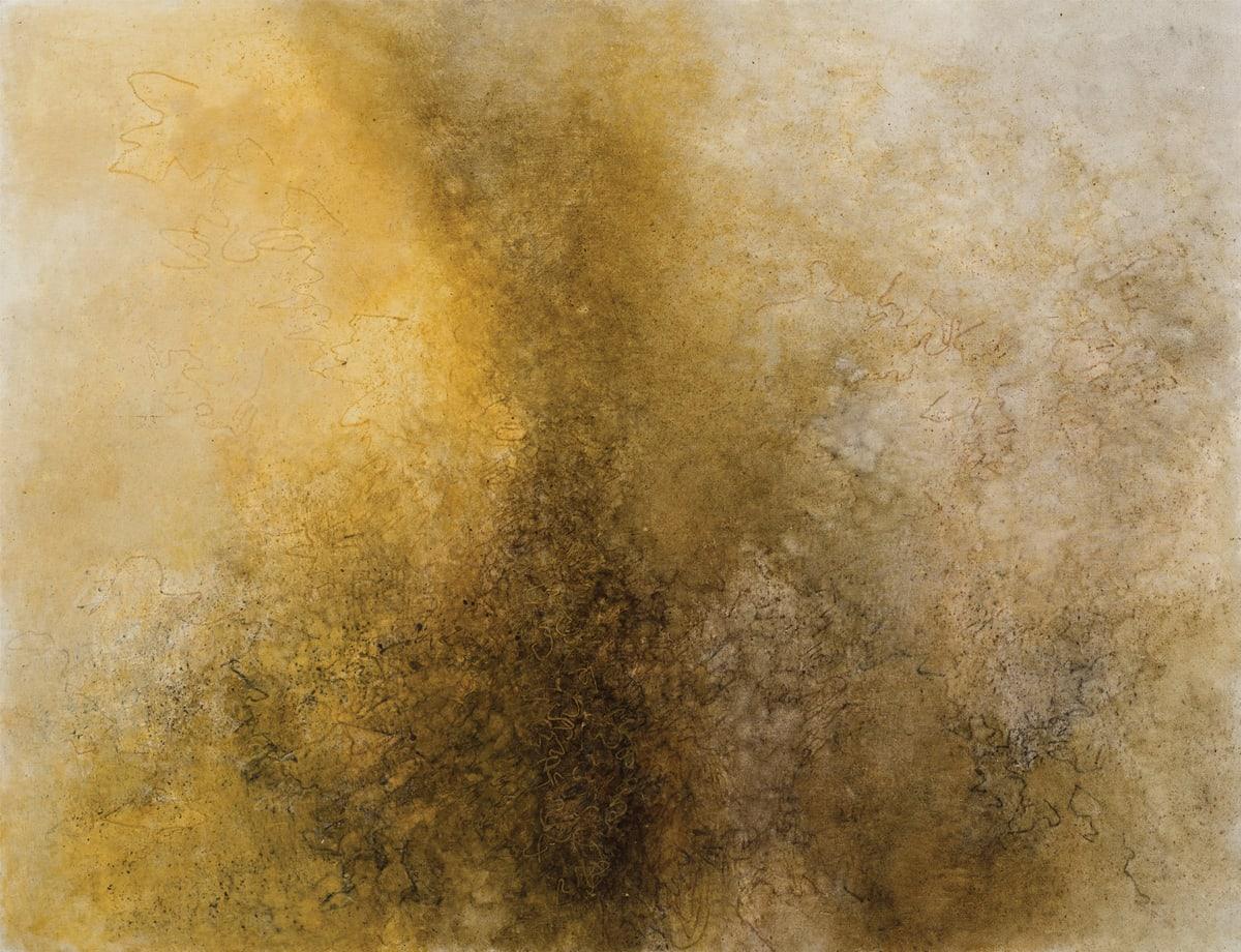 Lalan 謝景蘭, Untitled 《無題》, 1992