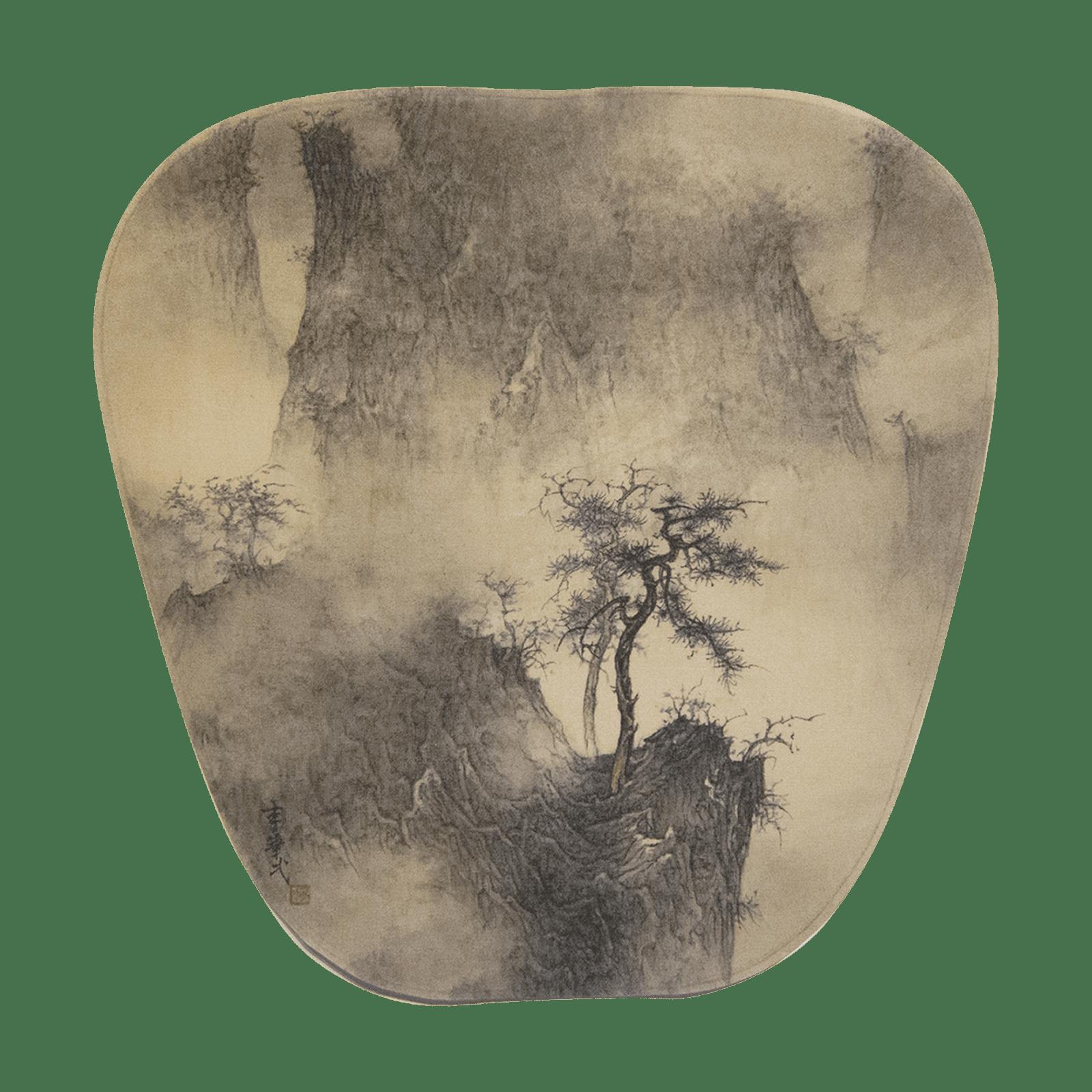 Li Huayi 李華弌, Untitled《無題》, 2015