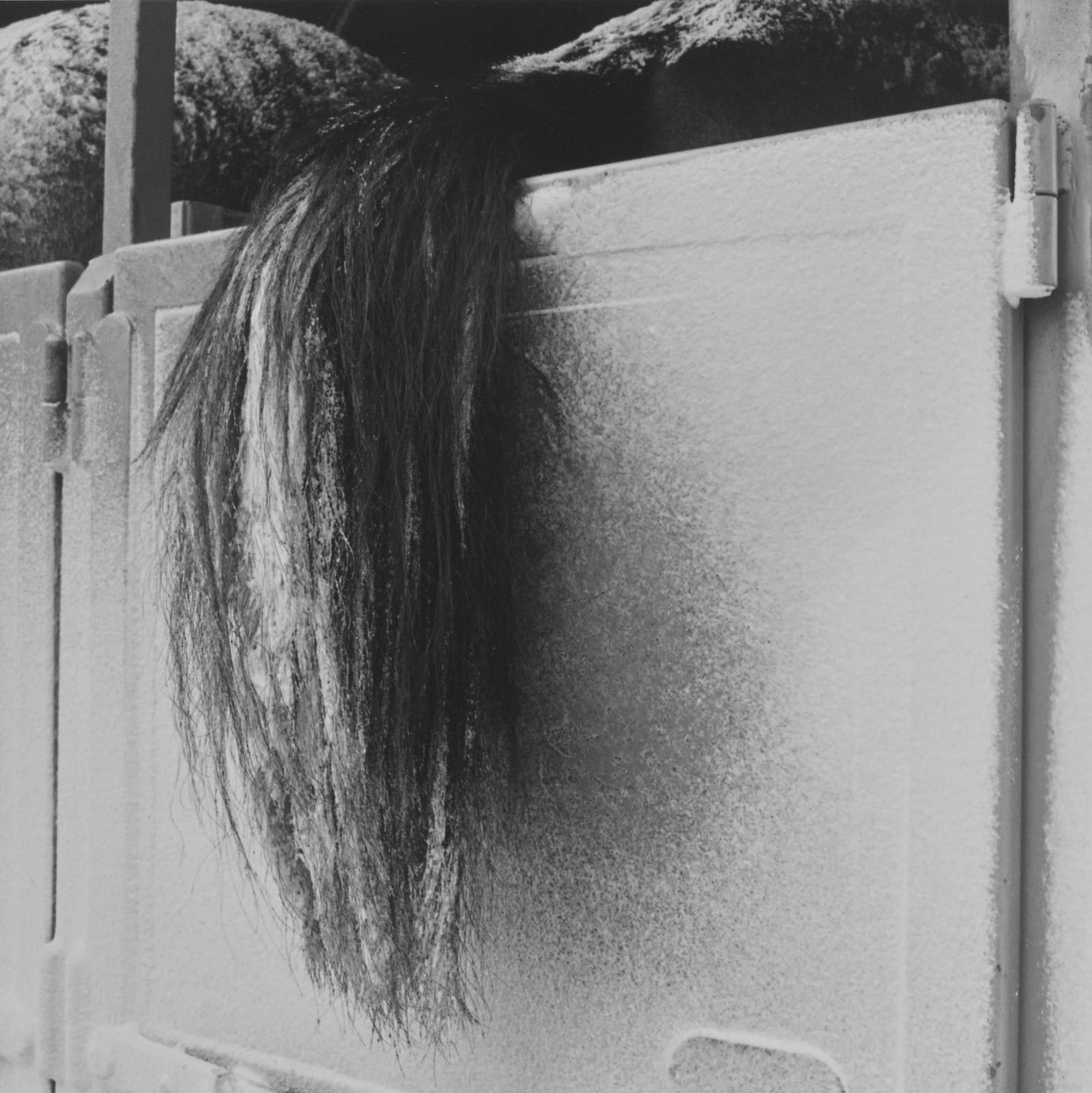 Steven Rifkin, Untitled, Colorado Springs, CO, 1975