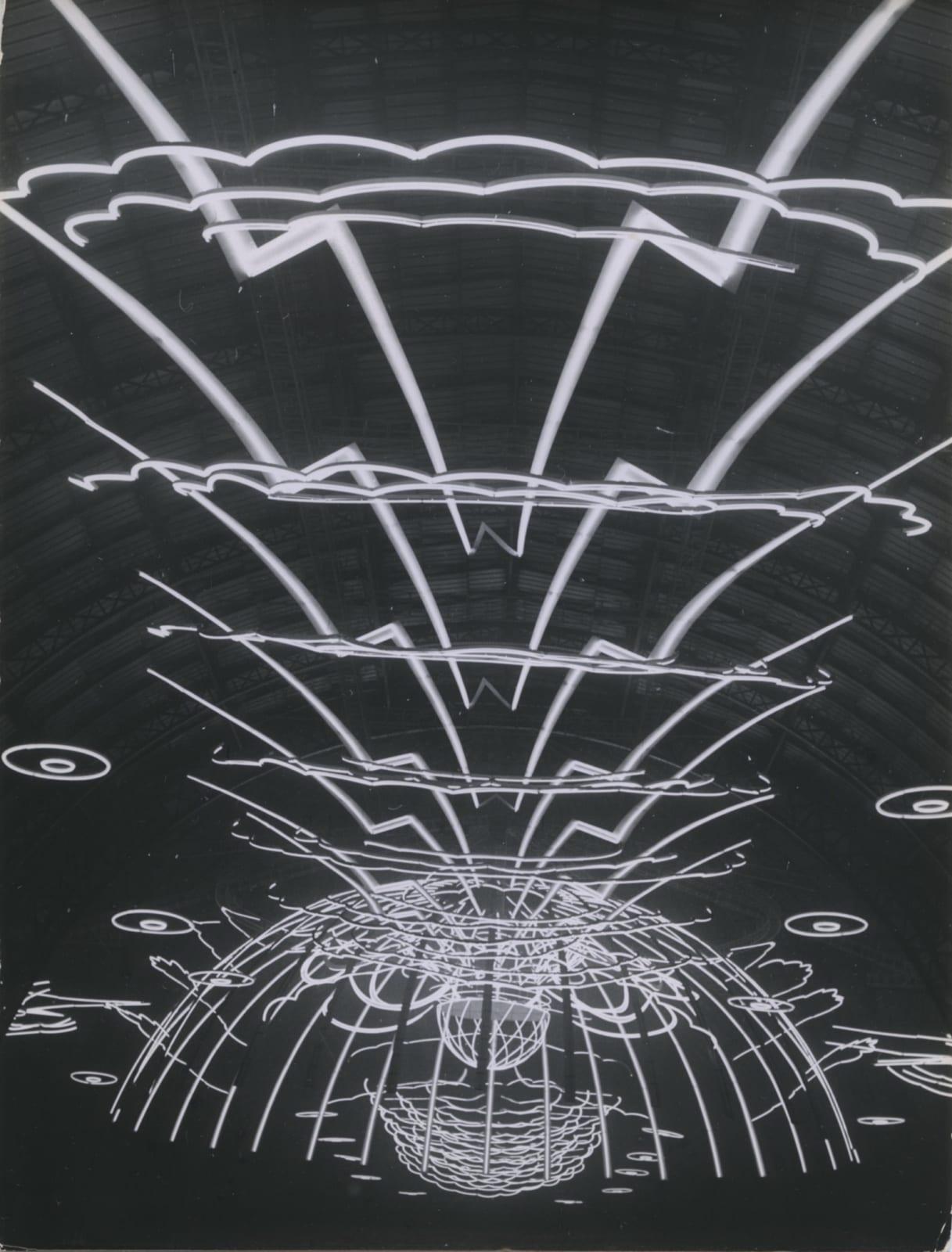 André Steiner, Sans titre, 1937