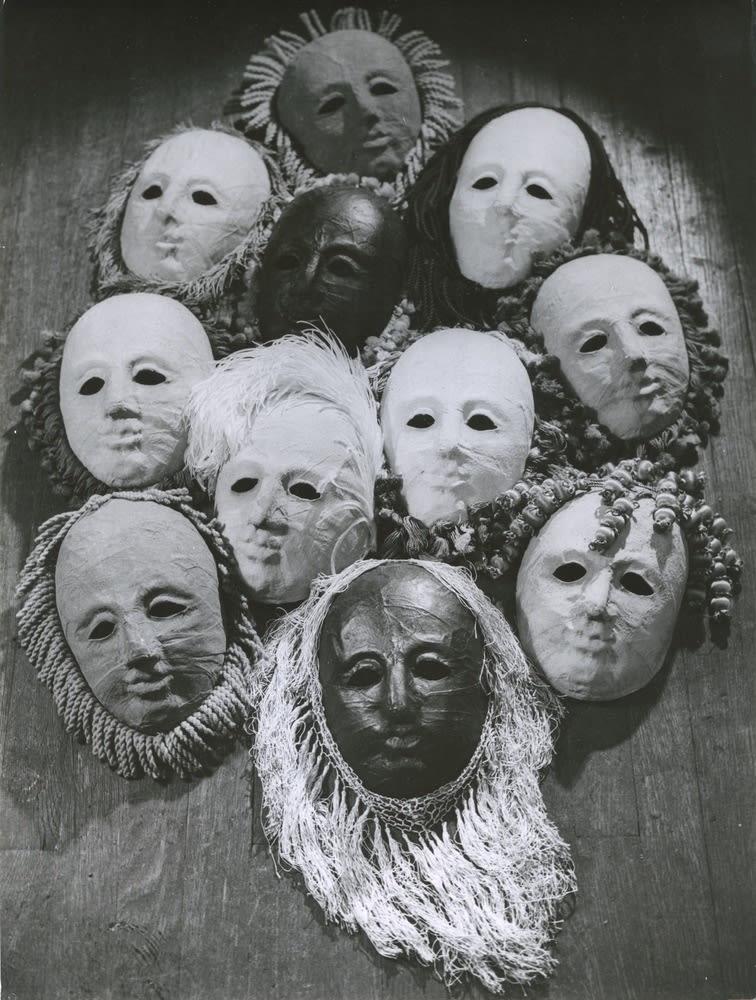 André Steiner, L'un ressemble aux autres, 1932