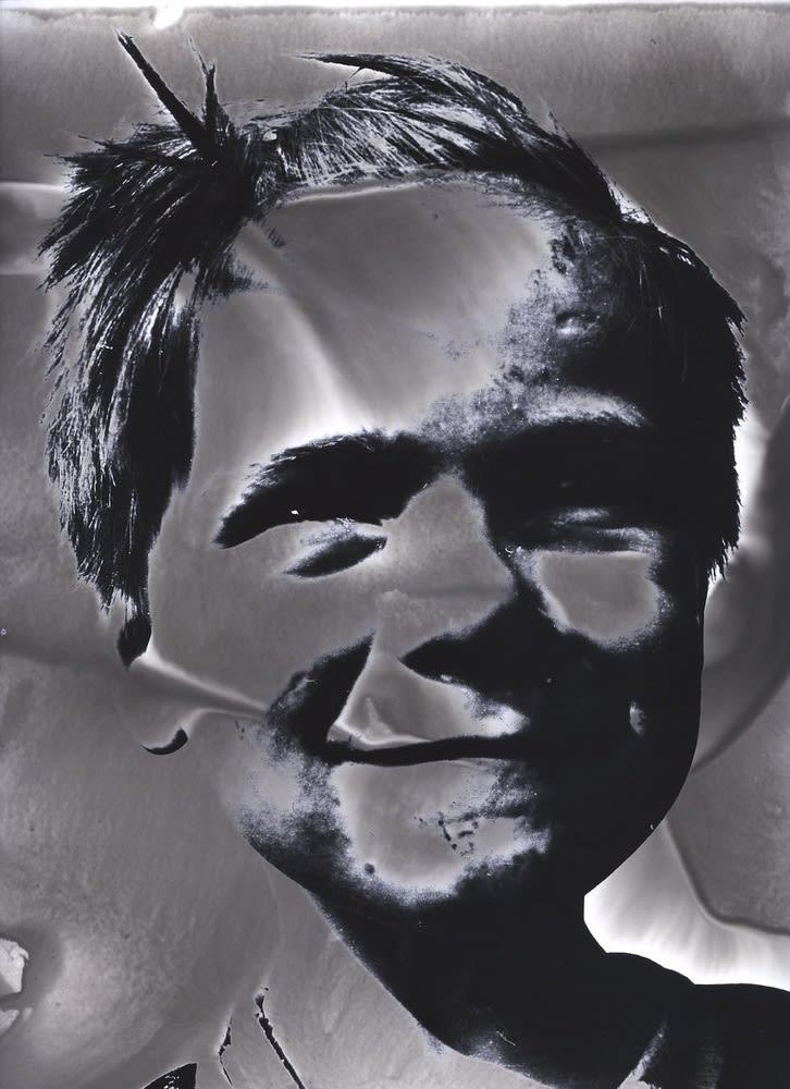 Roger Catherineau, Sans titre, c. 1957-1958
