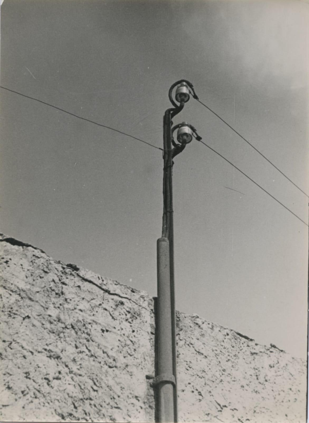 André Steiner, Sans titre, c. 1928