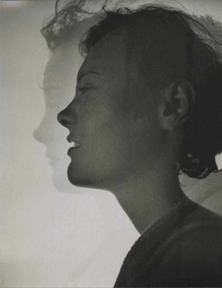 Jean Moral, Juliette, c. 1927