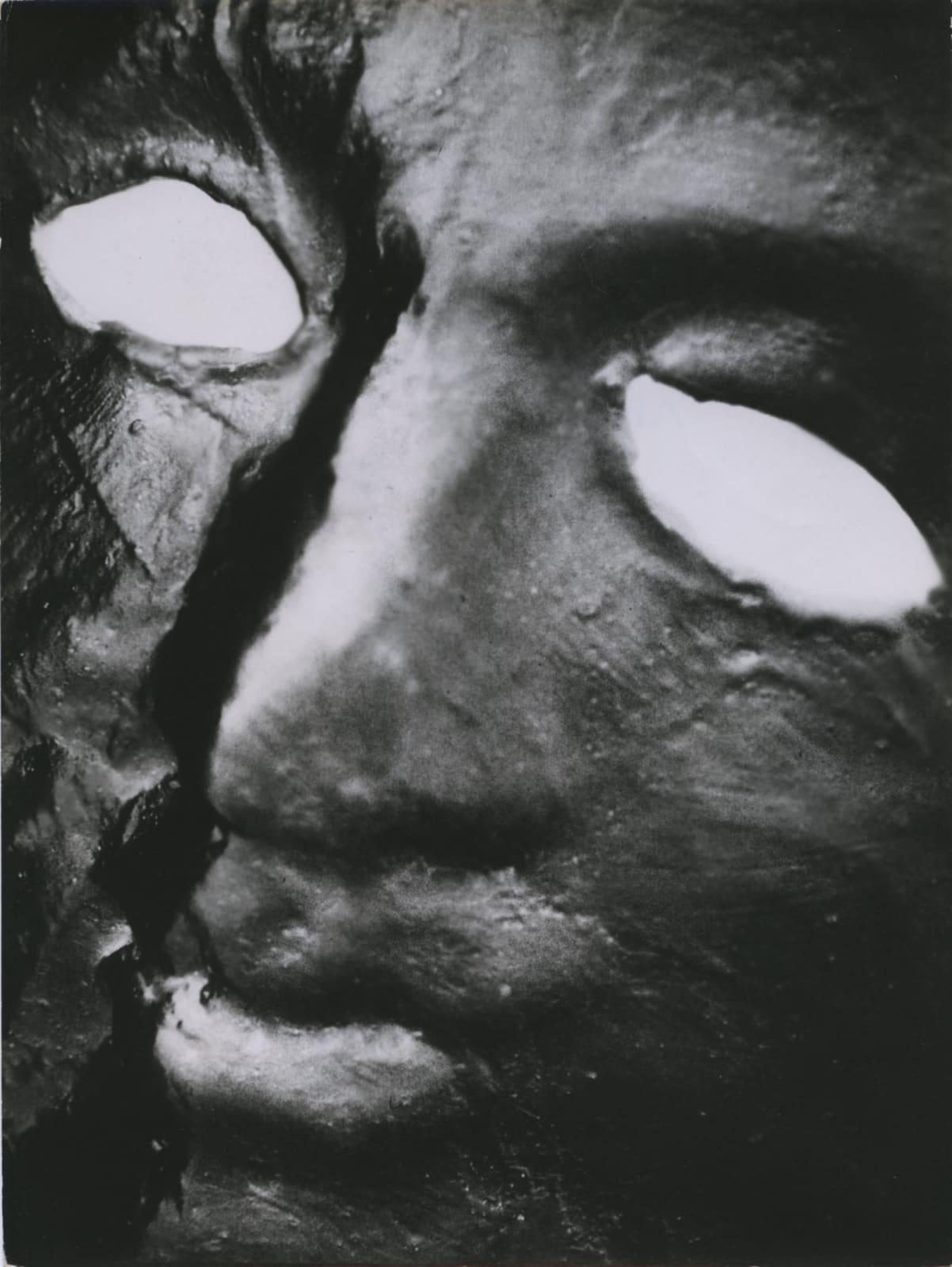 André Steiner, Sans titre, c. 1932