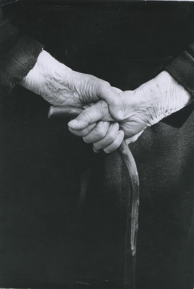 Sabine Weiss, Sans titre, n.d.