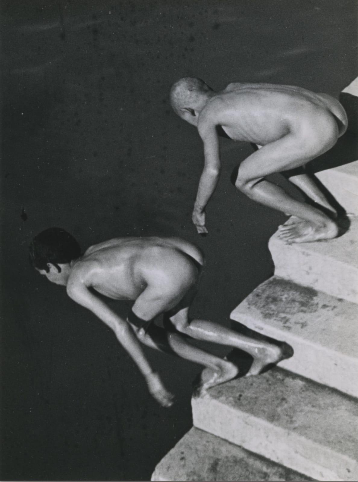 André Steiner, Sans titre, 1933