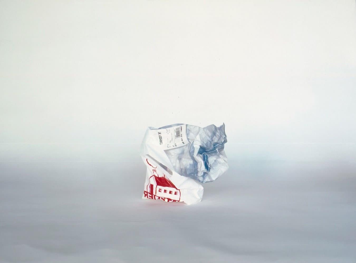 Paul Pouvreau, Faits divers, 2002