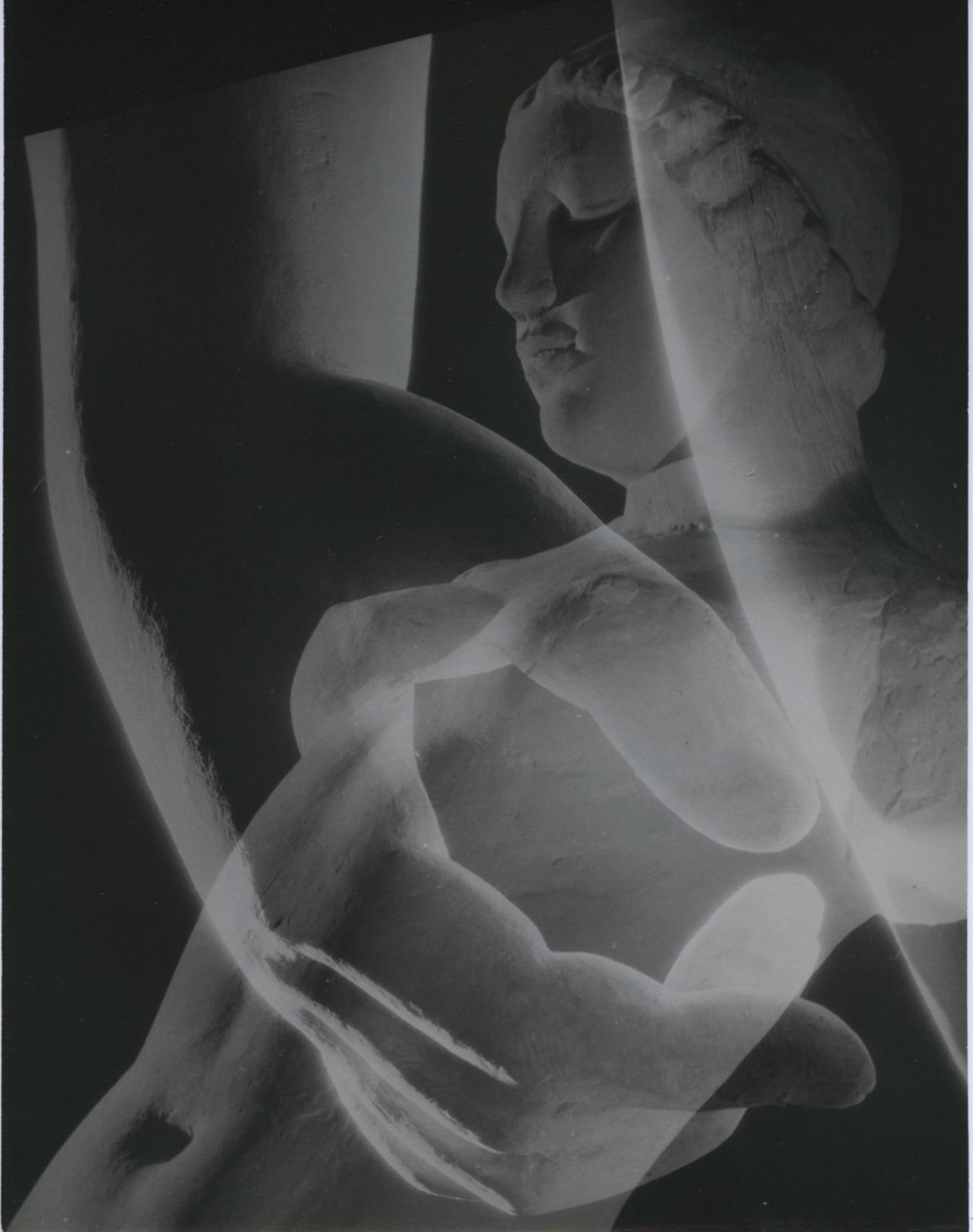 André Steiner, Sans titre, c. 1930