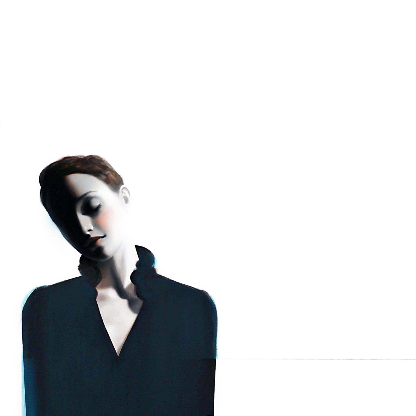 Erin Cone, Inward