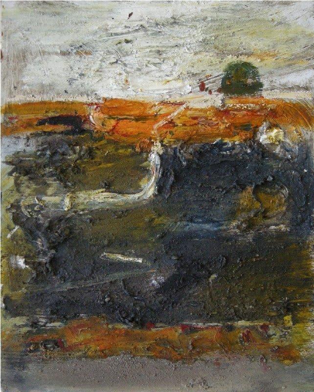John Walker, Peabow 2, 2003