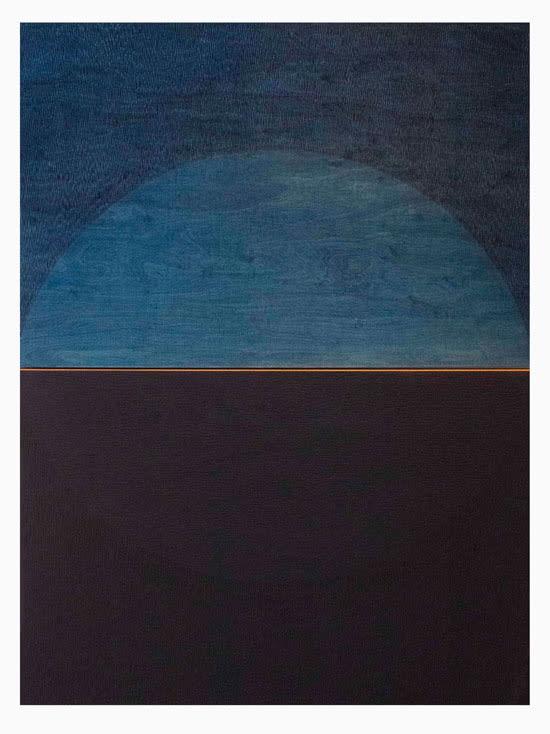 Kate MacDonagh, Dark Light