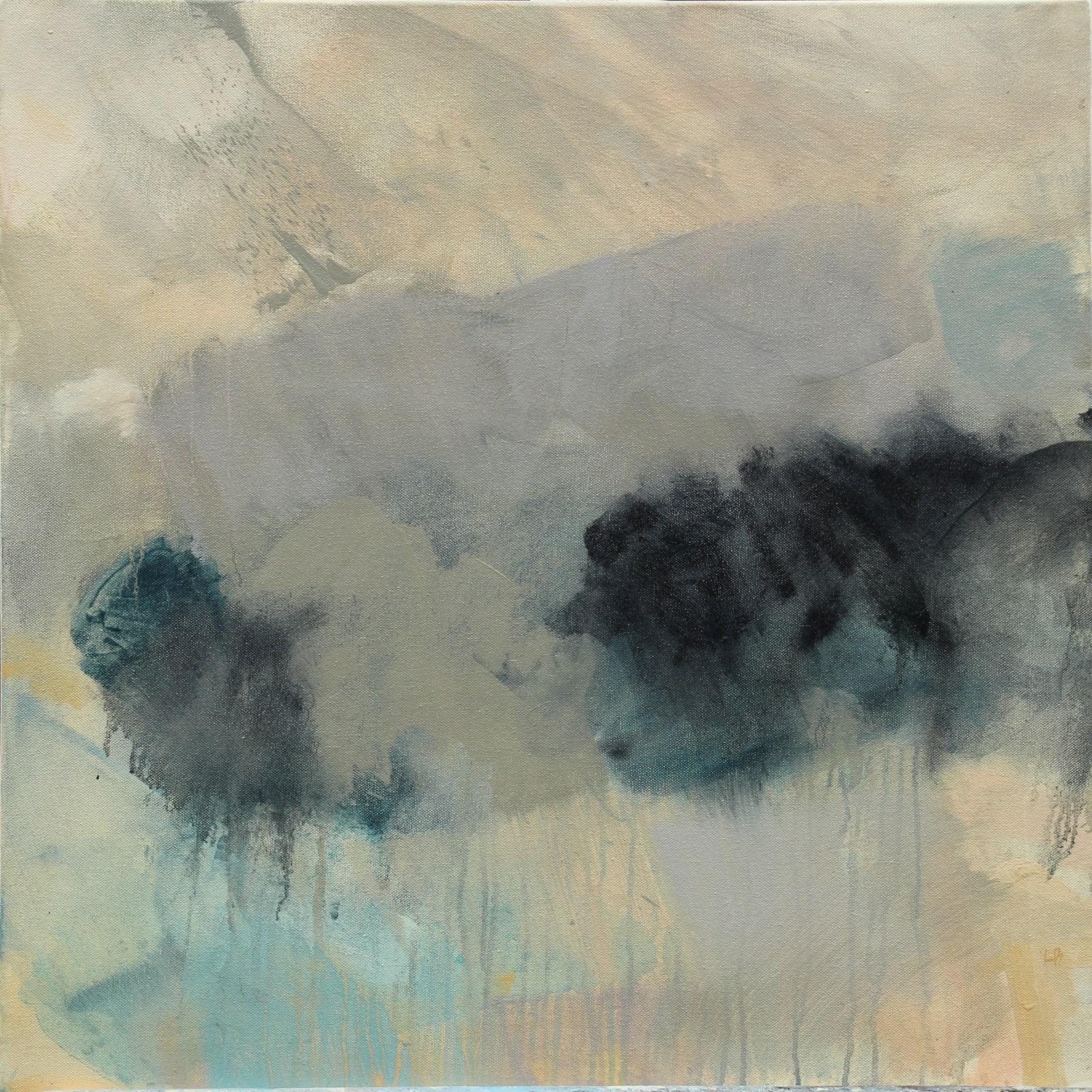 Leah Beggs, Fleeting Clouds