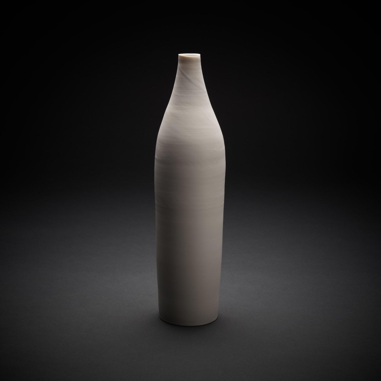 Taizo Kuroda, Untitled 75, 2018