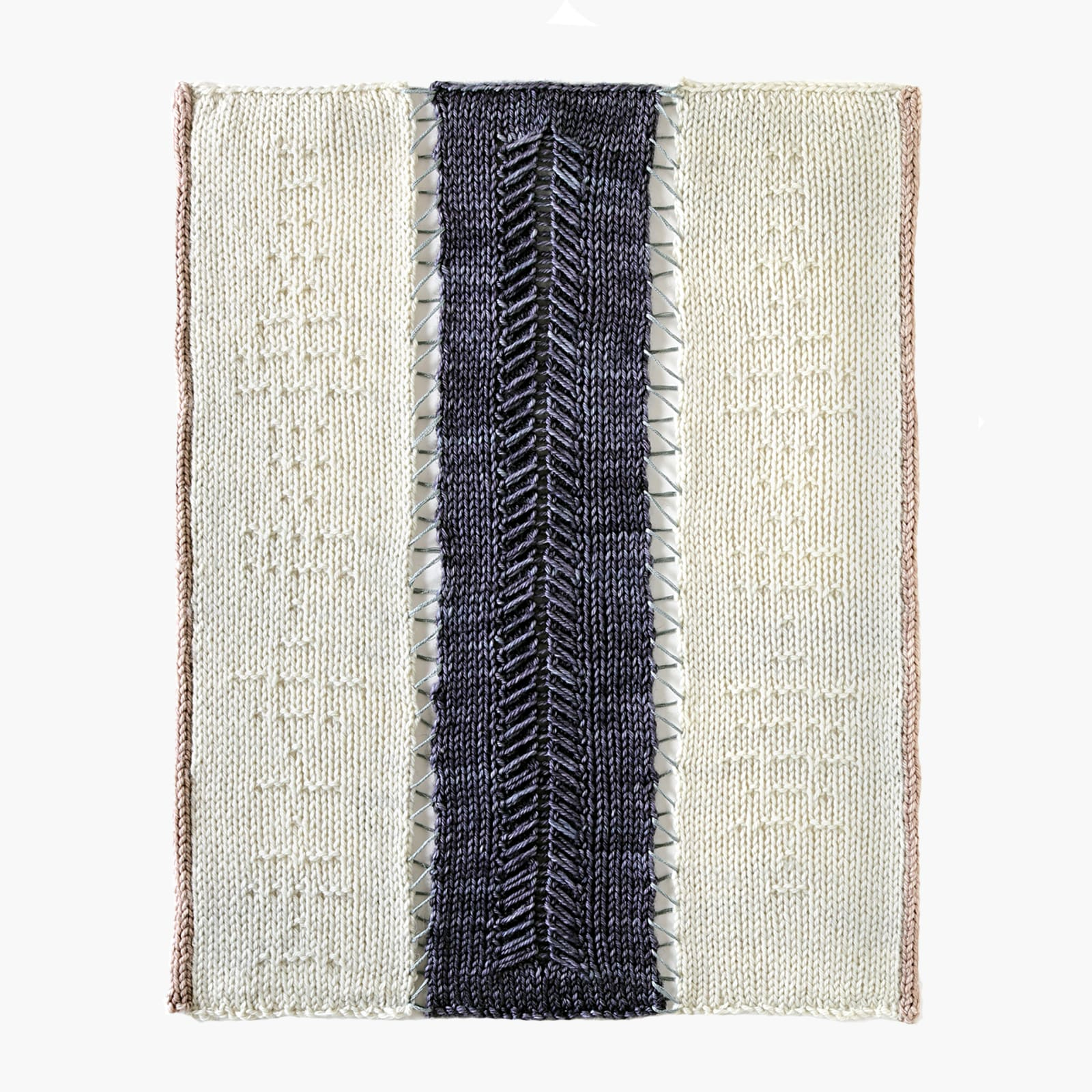 Meghan Udell, Impossible, 2020