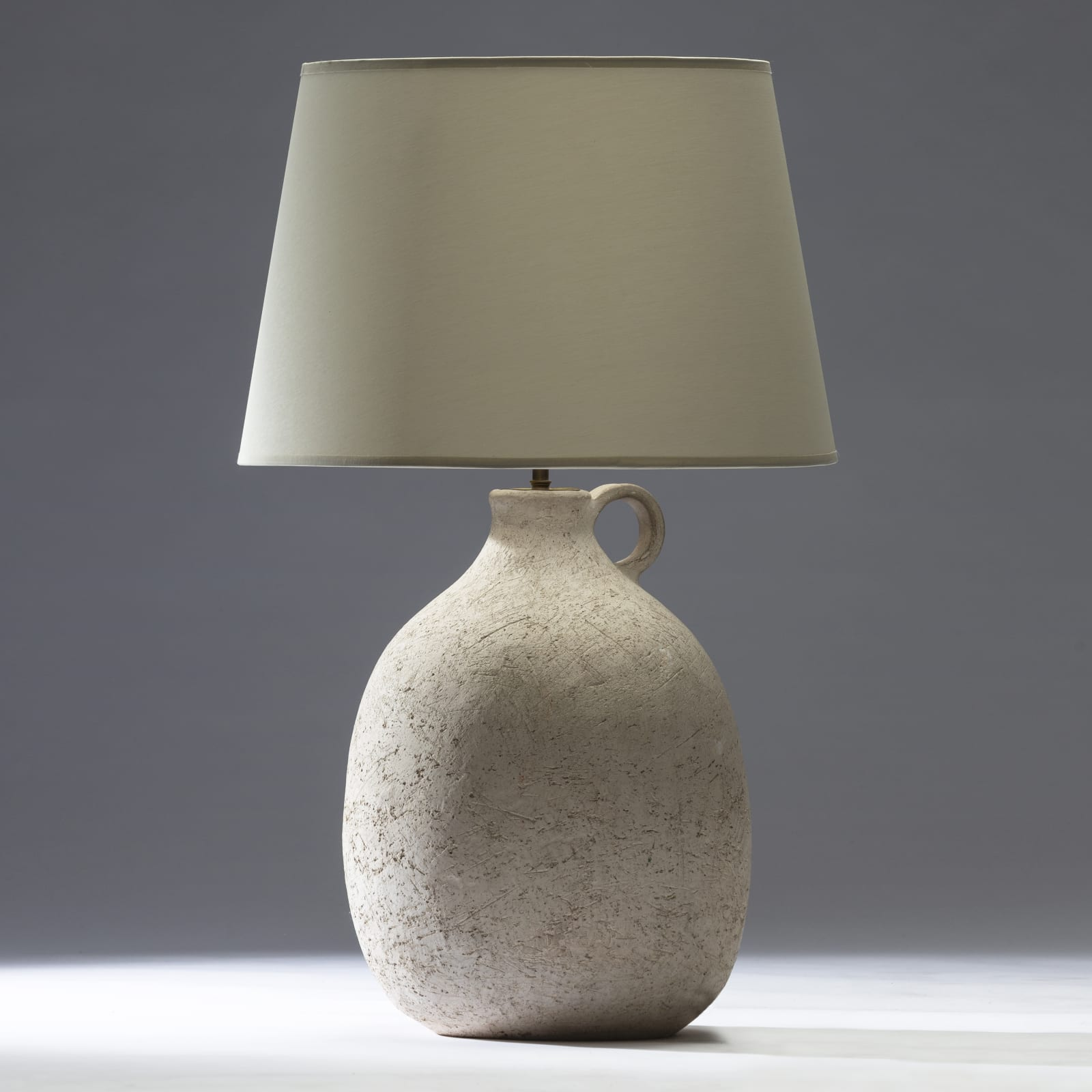 SOLD/Table Lamp