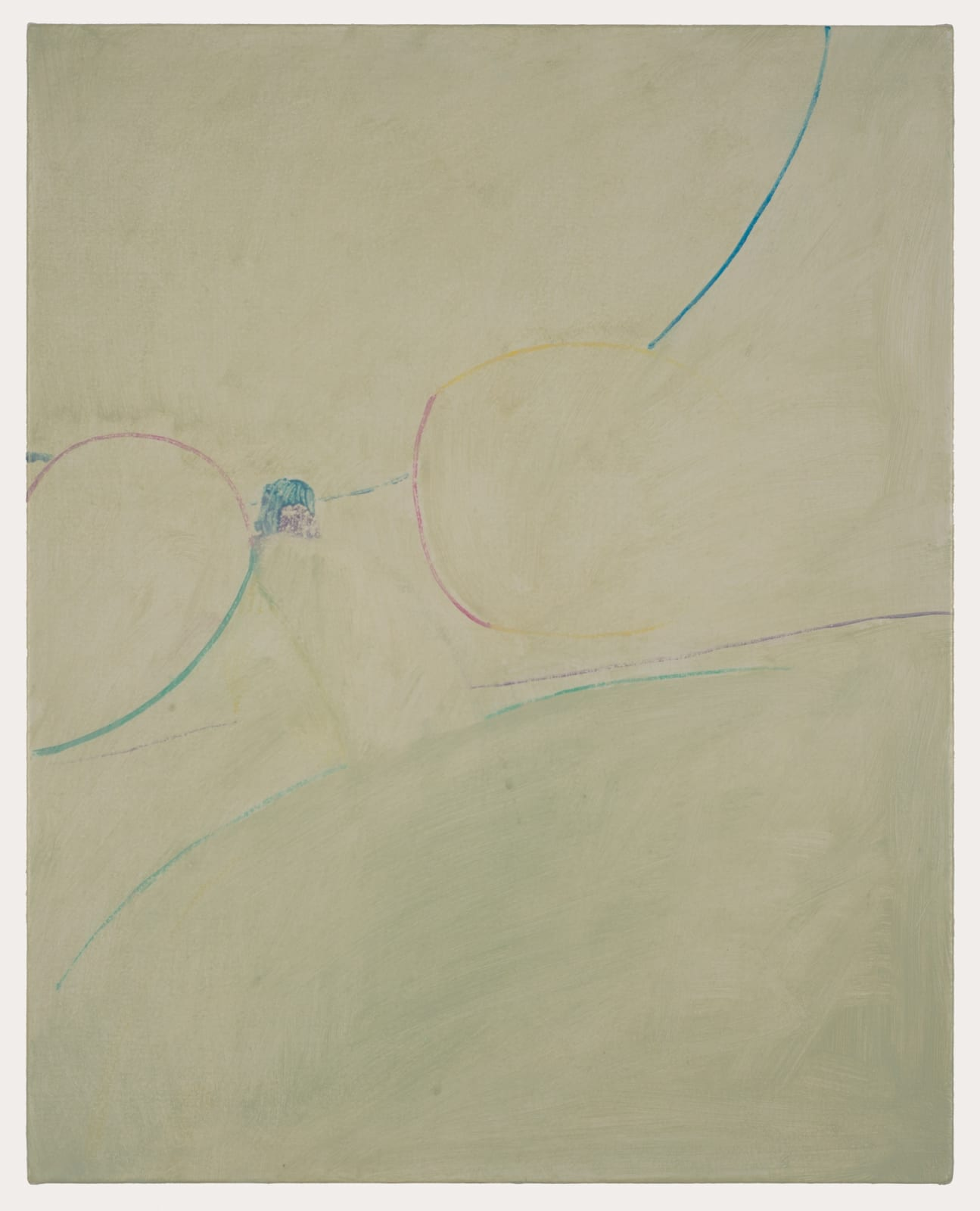 Phoebe Unwin Painters and Collection 2021 (Group Exhibition) Nakata Museum Japan 12 June - 3 October 2021 http://www.nakata-museum.jp