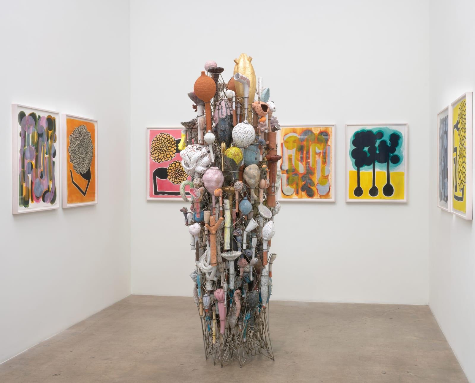 David Hicks: Seed