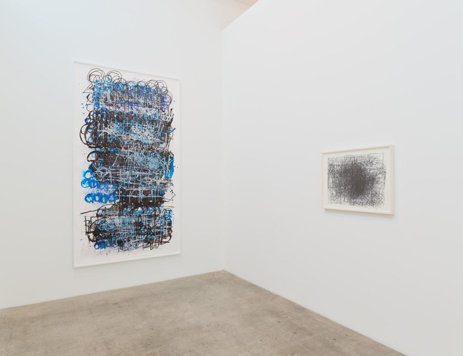 Dan Miller: Important Paintings and Textiles
