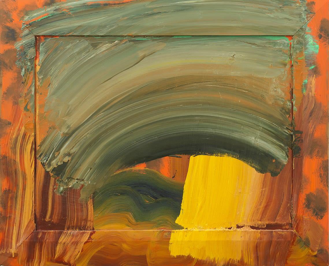 Storm, 1996-97