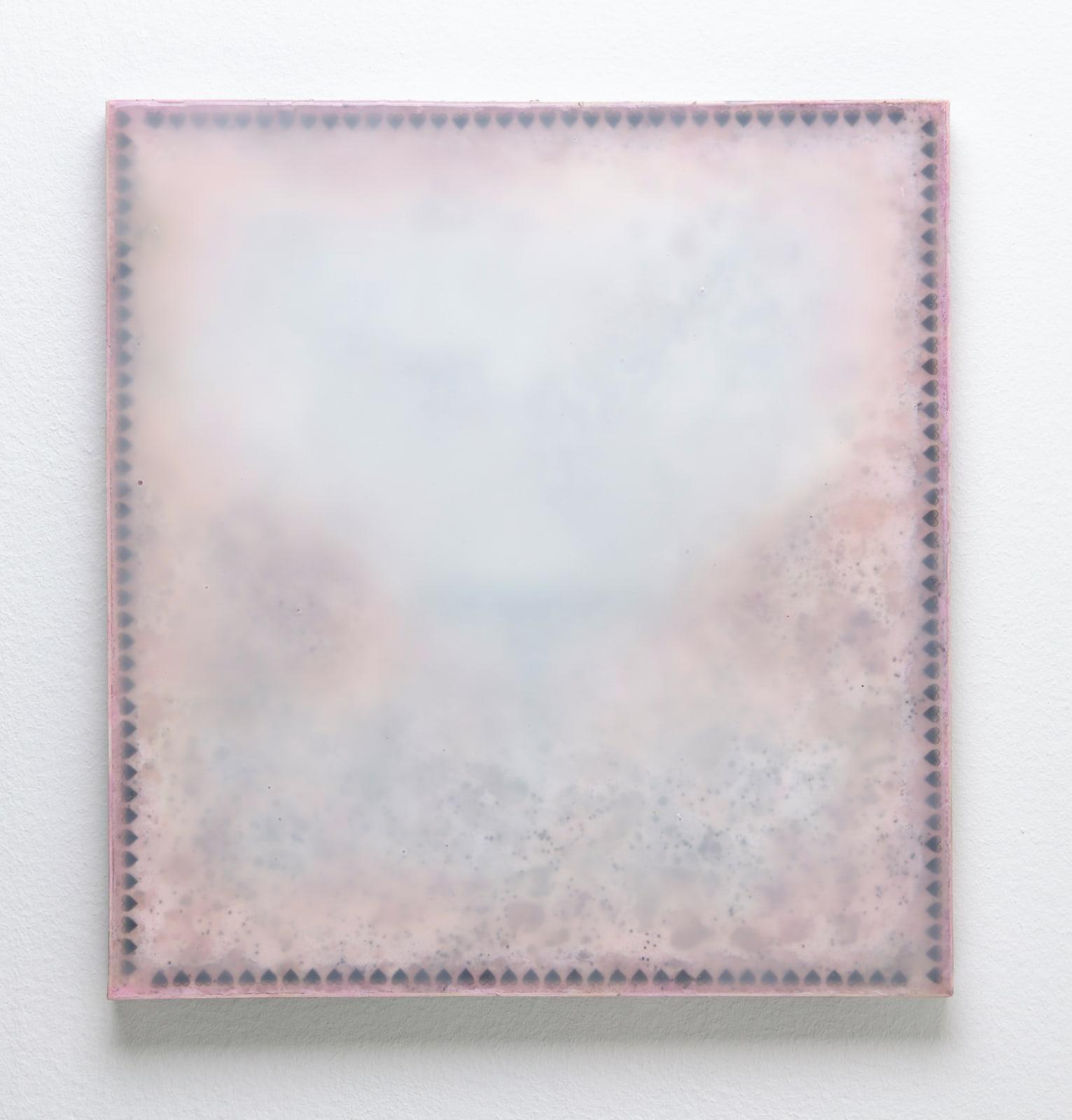 Adriano Amaral, Untitled, 2020
